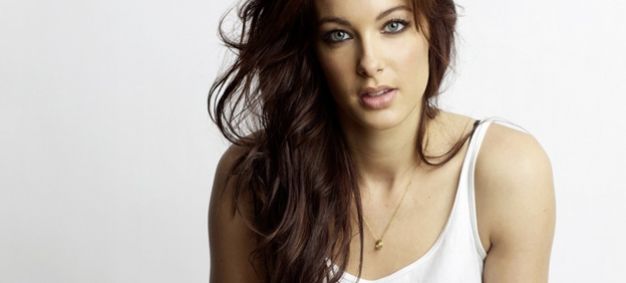 Emily Hartridge presents 10 Reasons Why