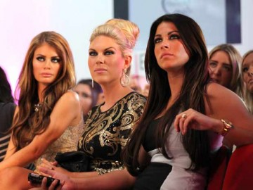 Chloe-Sims-Frankie-Essex-and-Cara-Kilbey