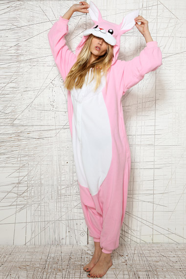 Bunny Kigu Urban Outfitters – Le Blow b89dc3eb7