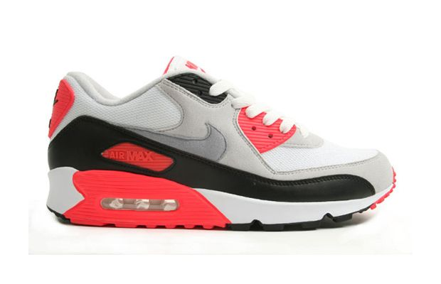 nike-air-max-90-infrared-2010
