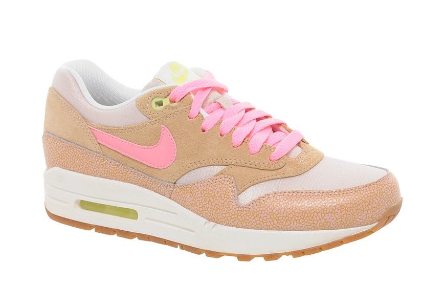 Nike Formateurs Air Max Pas Cher Vacances Au Royaume-uni