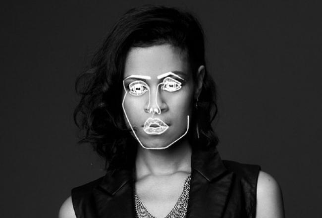 Disclosure x AlunaGeorge - White Noise