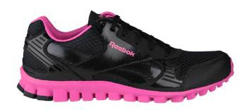 Reebok Flex women's running trainers