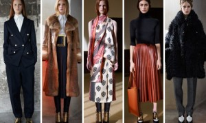 Celine Pre-Fall Collection 2013 - www.leblow.co.uk