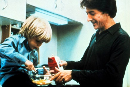 How to make French Toast // Like Dustin Hoffman does in Kramer Vs Kramer