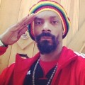 Rasta Snoop Lion
