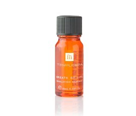 temple spa breath of life 10ml