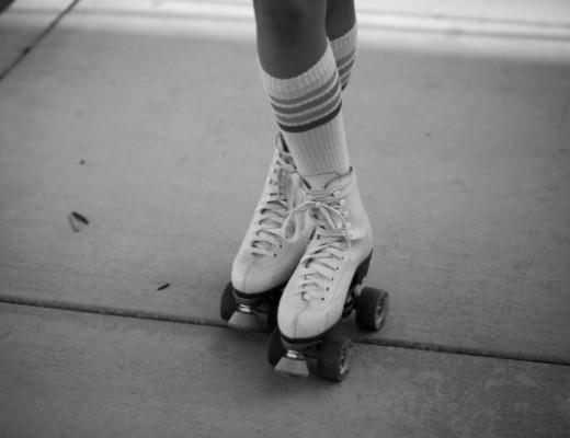 Skate Kings Cross