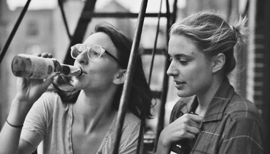 Frances Ha fashion glasses images - leblow.co.uk