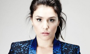 Jessie Ware Cutty Cargo London party