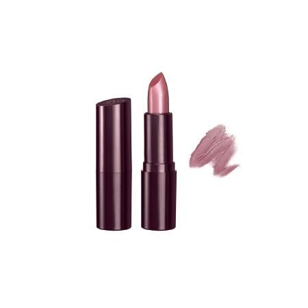 rimmel heather shimmer lipstick 90s