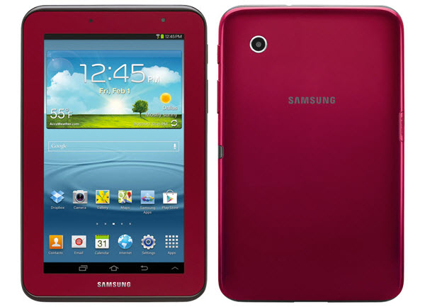 Galaxy tab 2 review uk dating. after 3 years of dating i think im numb.