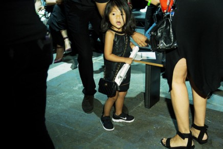 Fashspiration of the week // Aila Wang – three fashion finds inspired by Alexander Wang's niece
