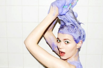 We're dyeing to try Bleach London's new range at Boots