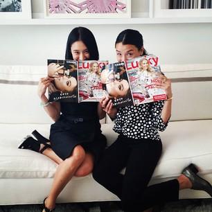 2-Eva-Chen-Instagram-Eva-Chen