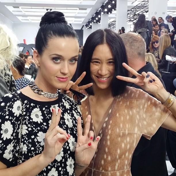 4-Eva-Chen-Instagram-Katey-Perry