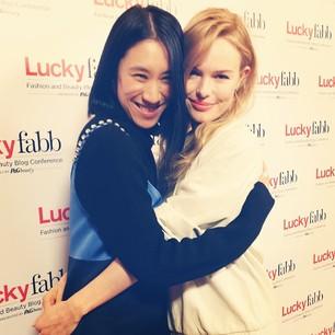 6-Eva-Chen-Instagram-Kate-Bosworth