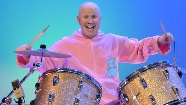 George Dawes baby romper suit onesie