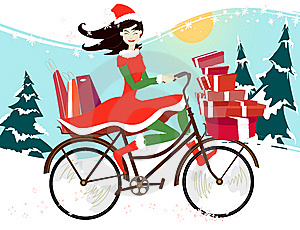 Christmas gift ideas 2013    For the girl who rides (not like THAT ... 6e89273c4