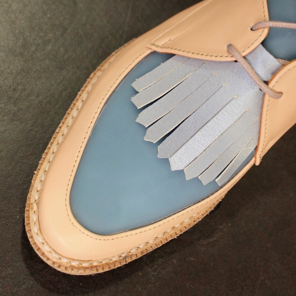 lflect-reflective-fringed-shoe-flap