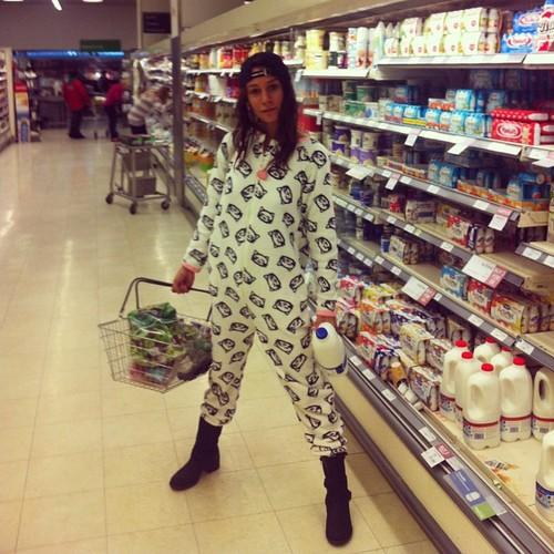 onesie supermarket - leblow.co.uk