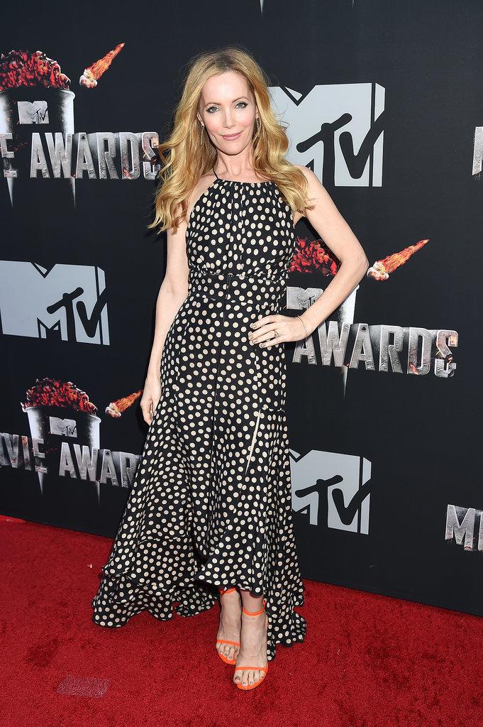 Leslie-Mann-2014-MTV-Movie-Awards