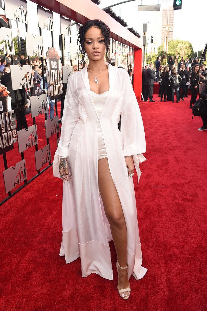 Rihanna-MTV-Movie-Awards-2014