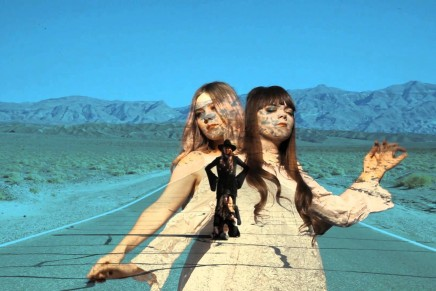What's big in our box // First Aid Kit – My Silver Lining