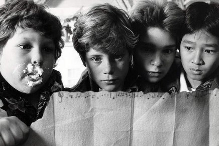 The Goonies sequel confirmed // Plus 4 other 80s film follow-ups we'd like to see