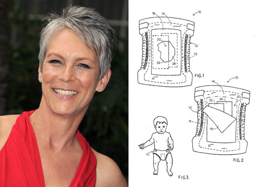 jamie-lee-curtis-diaper-patent