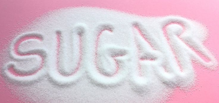 how to quit sugar le blow