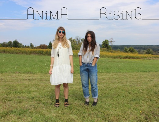 anima rising interview