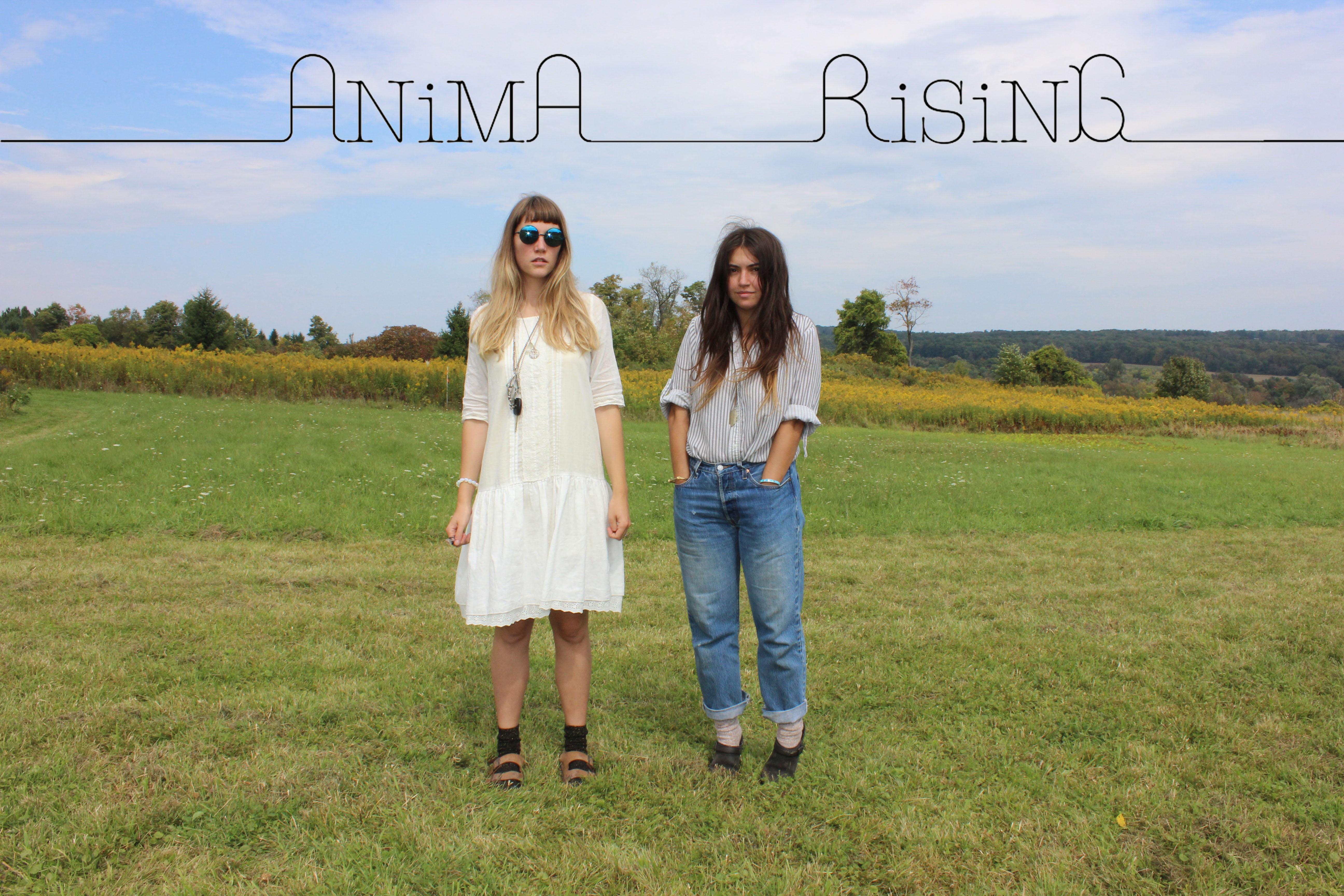 anima rising interview