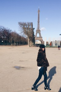 Le Blow Paris