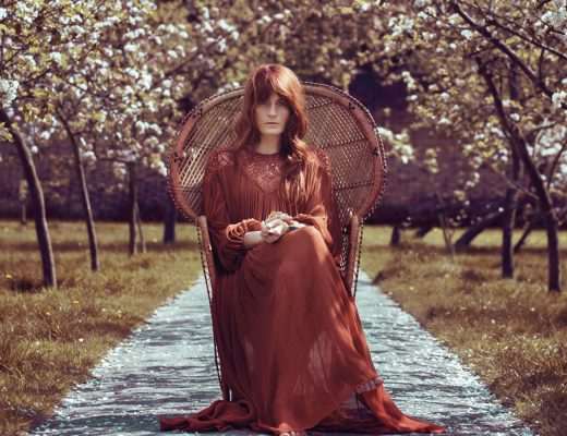 florence and the machine final fantasy music