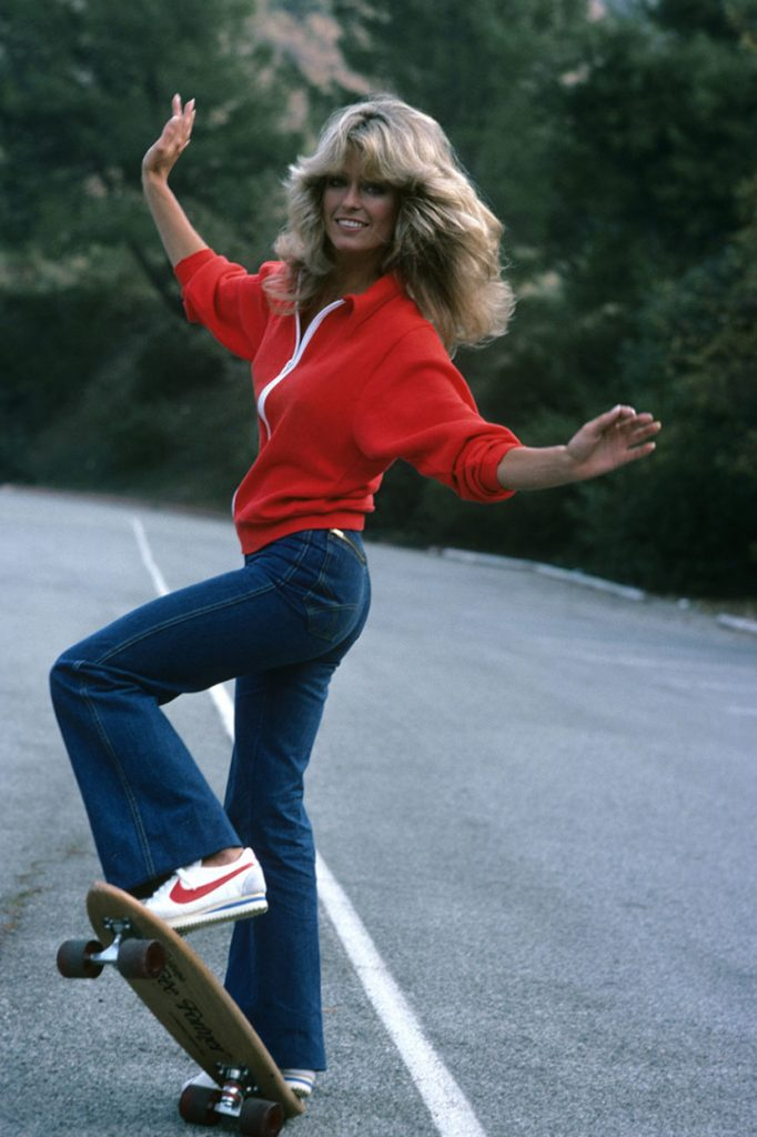 farrah-skateboarding-denim-830x1246