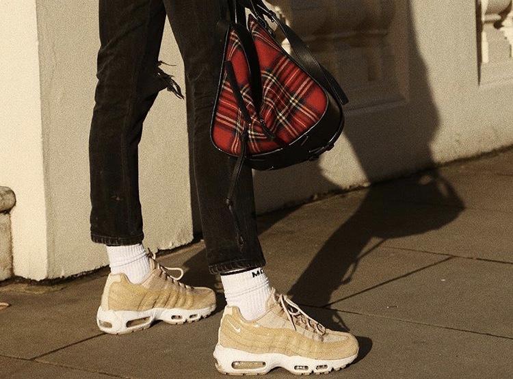 air max 95 fashion
